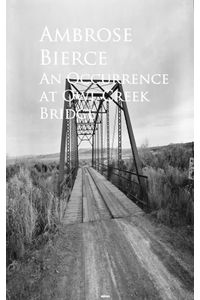 bw-an-occurrence-at-owl-creek-bridge-anboco-9783736417342