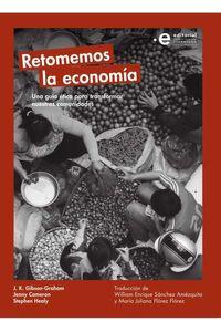 bw-retomemos-la-economiacutea-editorial-pontificia-universidad-javeriana-9789587810691