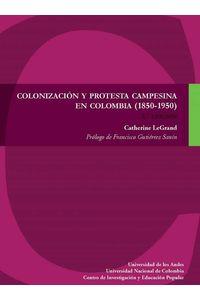 bw-colonizacioacuten-y-protesta-campesina-u-de-los-andes-9789587744248