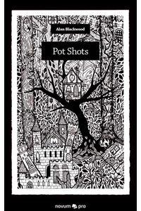 bw-pot-shots-novum-pro-verlag-9783990482155