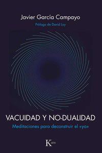 bw-vacuidad-y-nodualidad-editorial-kairs-9788499887807
