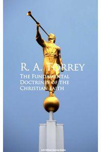 bw-the-fundamental-doctrines-of-the-christian-faith-anboco-9783736416765