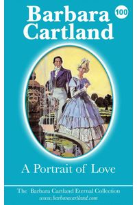 bw-a-portrait-of-love-barbara-cartland-ebooks-ltd-9781782135876