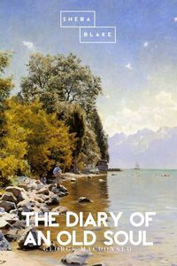 bw-the-diary-of-an-old-soul-sheba-blake-publishing-9783962177836