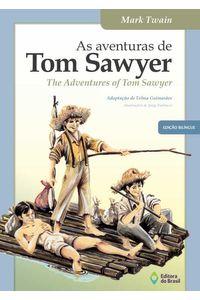 bw-as-aventuras-de-tom-sawyer-editora-do-brasil-9788510076289