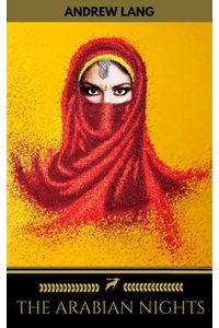bw-the-arabian-nights-golden-deer-classics-oregan-publishing-9782377872695