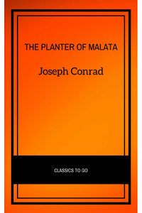 bw-the-planter-of-malata-cded-9782291007760