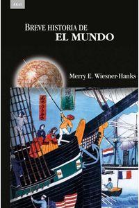 bw-breve-historia-del-mundo-ediciones-akal-9788446050155