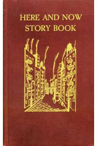 bw-here-and-now-story-book-two-to-sevenyearolds-anboco-9783736409163