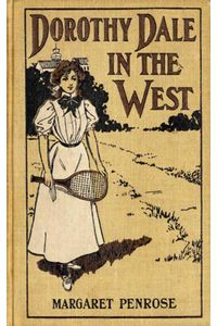 bw-dorothy-dale-in-the-west-anboco-9783736419032