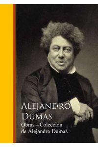 bw-obras-completas-coleccioacuten-de-alejandro-dumas-iberialiteratura-9783959285377