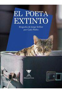 bw-el-poeta-extinto-editorial-forja-9789563384758