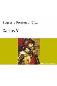bw-carlos-v-ediciones-akal-9788446041429