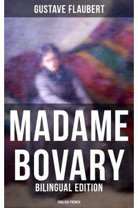 bw-madame-bovary-bilingual-edition-englishfrench-musaicum-books-9788027218059