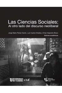 bw-las-ciencias-sociales-editorial-universidad-icesi-9789585590366