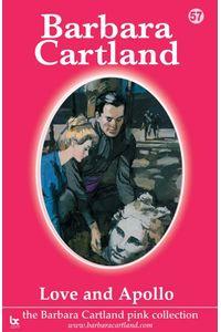 bw-love-and-apollo-barbara-cartland-ebooks-ltd-9781908411013