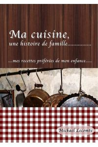 bw-ma-cuisine-une-histoire-de-famille-ml-9783955775582