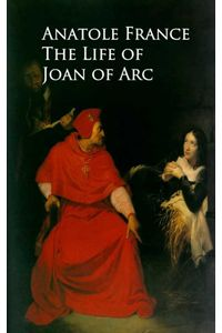 bw-the-life-of-joan-of-arc-anboco-9783736410497
