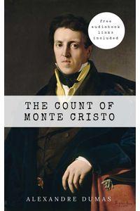 bw-the-count-of-monte-cristo-wsbld-9782377870592
