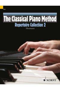 bw-the-classical-piano-method-schott-music-9783795715915
