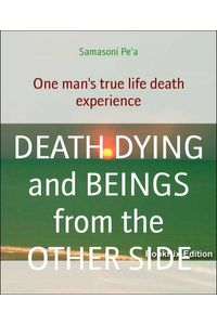 bw-death-dying-and-beings-from-the-other-side-bookrix-9783739624556