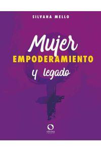 bw-mujer-empoderamiento-y-legado-oficina-raquel-9786586280401