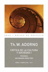 bw-criacutetica-de-la-cultura-y-sociedad-i-ediciones-akal-9788446046608