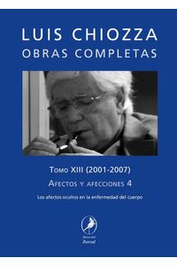 bw-obras-completas-de-luis-chiozza-tomo-xiii-libros-del-zorzal-9789875992498