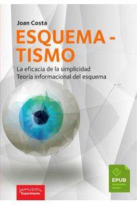bw-esquematismo-experimenta-libros-9788418049231