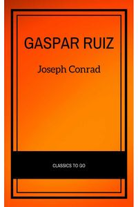 bw-gaspar-ruiz-cded-9782291007722
