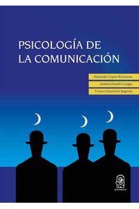 bw-psicologiacutea-de-la-comunicacioacuten-ediciones-uc-9789561427150