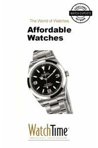bw-affordable-watches-youpublish-9783958800427