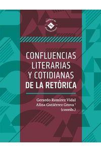 bw-confluencias-literarias-y-cotidianas-de-la-retoacuterica-editorial-universidad-de-guadalajara-9786075476940