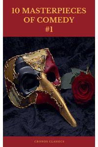 bw-10-masterpieces-of-comedy-1-cronos-classics-cronos-classics-9782378070335