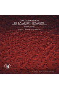 bw-convenios-de-la-administracioacuten-editorial-universidad-del-rosario-9789587382563