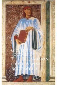 bw-the-decameron-of-giovanni-boccaccio-anboco-9783736412286