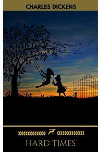 bw-hard-times-golden-deer-classics-oregan-publishing-9782377934676