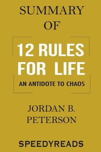 bw-summary-of-12-rules-for-life-gatsby-9783965087590
