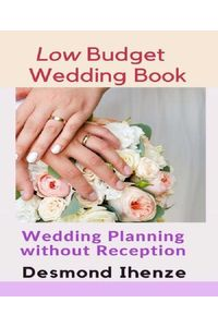 bw-low-budget-wedding-book-wedding-planning-without-reception-bookrix-9783748743026