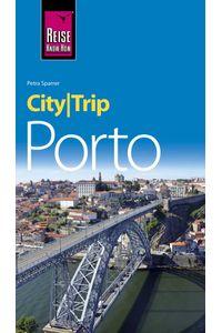 bw-citytrip-porto-english-edition-reise-knowhow-verlag-peter-rump-9783831747580