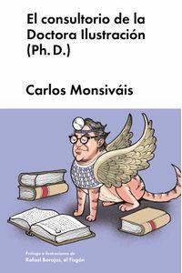 bw-el-consultorio-de-la-doctora-ilustracioacuten-ph-d-malpaso-9788417081713
