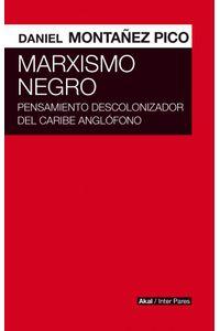 bw-marxismo-negro-ediciones-akal-9788446050261
