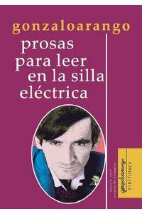 bw-prosas-para-leer-en-la-silla-eleacutectrica-u-eafit-9789587206593