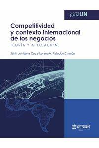 bw-competitividad-y-contexto-internacional-de-los-negocios-u-del-norte-editorial-9789587891416