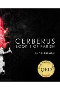 bw-cerberus-book-1-of-parish-bookrix-9783730944622
