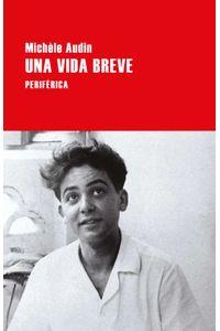 bw-una-vida-breve-editorial-perifrica-9788418264696