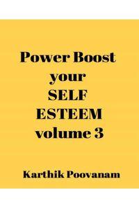 bw-power-boost-your-self-esteemvolume-3-bookrix-9783743840768