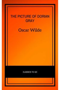 bw-the-picture-of-dorian-gray-cded-9782291008378
