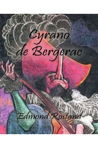 bw-cyrano-de-bergerac-bookrix-9783736813076