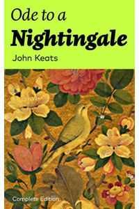bw-ode-to-a-nightingale-complete-edition-eartnow-9788026839729